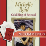 Gold Ring of Betrayal Michelle Reid Thumb