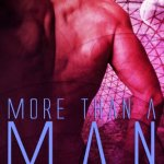 More than a Man Emily Ryan-Davis Elise Logan