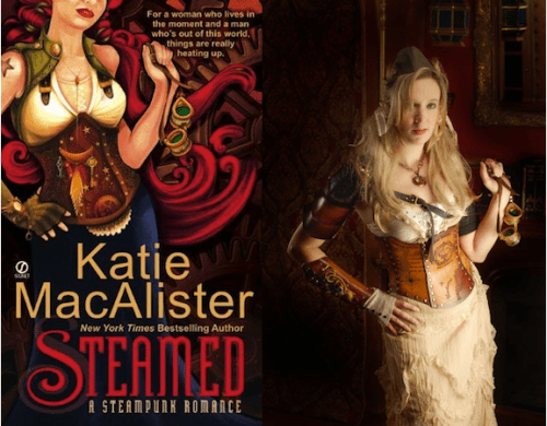 katiemacalister steamed