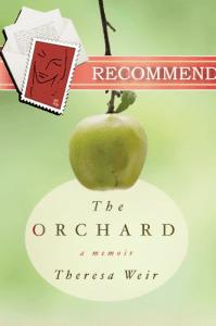 The OrchardTheresa Weir