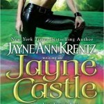 Canyons of the Night Jayne Castle Jayne Ann Krentz