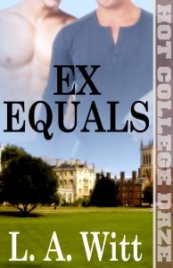 ExEquals