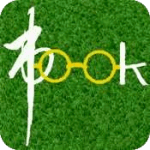 ShuBook App Icon