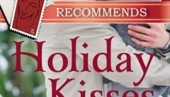 REVIEW Holiday Kisses By Jaci Burton HelenKay Dimon Alison Kent Shannon Stacey