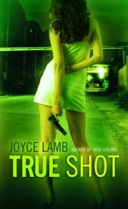 True-Shot-by-Joyce-Lamb