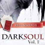 Dark Soul Vol 1