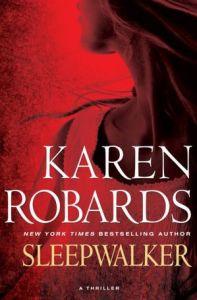 Sleepwalker by Karen Robards
