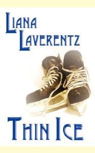 Liana Laverentz Thin Ice