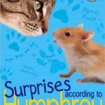 Surprises According to Humphrey Birney