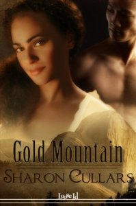 Gold Mountain Sharon Cullars