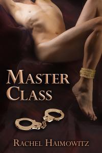 Master Class Rachel Horowitz