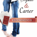 Sophie and Carter by Chelsea Fine