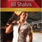 Time Out Jill Shalvis