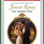 Trophy Wife Janette Kenny