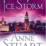 Ice Storm Anne Stuart