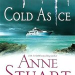 cold as ice anne stuart