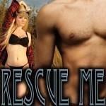 Rescue Me Jaci Burton