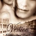 Venice by Lynne Martin (aka Lynne Connolly)