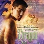 Cover-Dragon-Bound