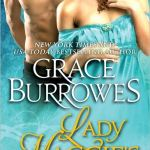 Lady Maggie's Secret Scandal by Grace Burrows