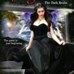 Feyland: The Dark Realm by Anthea Lawson