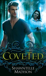 Coveted-Final-Cover
