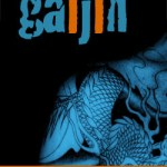 Gaijin by Remittance Girl