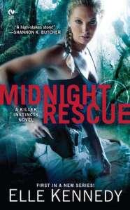 Midnight-Rescue elle kennedy