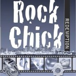 Rock Chick Redemption
