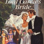 Lord Carew's Bride - Mary Balogh