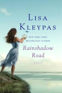 Rainshadow Road by Lisa Kleypas