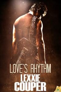 love's rhythm lexxie couper