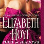 Thief of Shadows