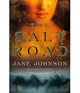 salt-road
