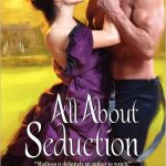All About Seduction Katy Madison