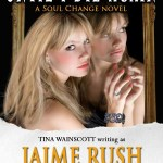 Until I Die Again  by Jaime Rush