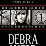 Obsession Debra Webb
