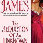 Seduction Unknown Lady