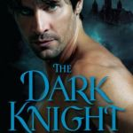 The Dark Knight by Elizabeth Elliott