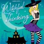 Witchful Thinking H.P. Mallory