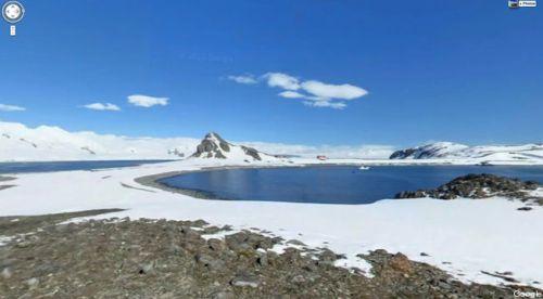 Antarctica-Google-StreetView-cropped-proto-custom_28