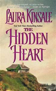 hiddenheart2