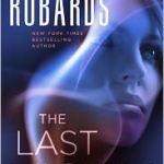 Karen Robards The Last Victim