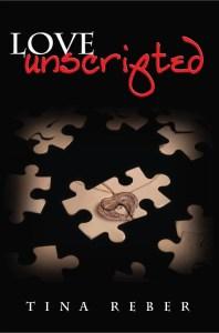 Love Unscripted Tina Reber