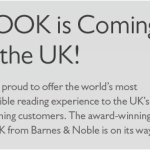 nook is coming to the uk