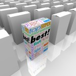 bigstock-One-product-box-stands-out-as--30983723