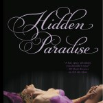Hidden Paradise by Janet Mullany