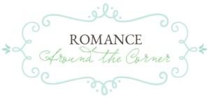 Romance Around the Corner