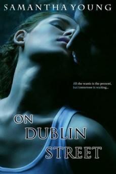 On Dublin Street Samantha Young