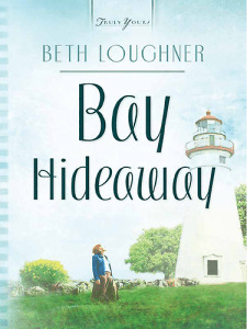 Bay Hideaway (Ohio Weddings) Beth Loughner